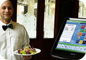 POS systems for retail shops and restaurants. From Take One Systems